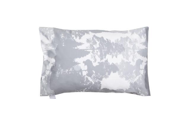 Padjapüür Mets; Pillow-case Forest;