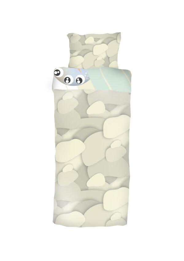 voodipesu-komplekt-vaikelastele-roomupallid-teine-pool